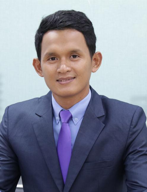 MR. MLIS LY