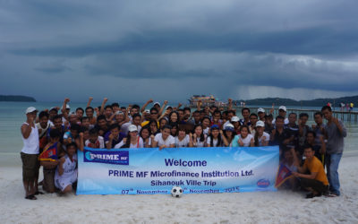 Prime MF Workshop 2015