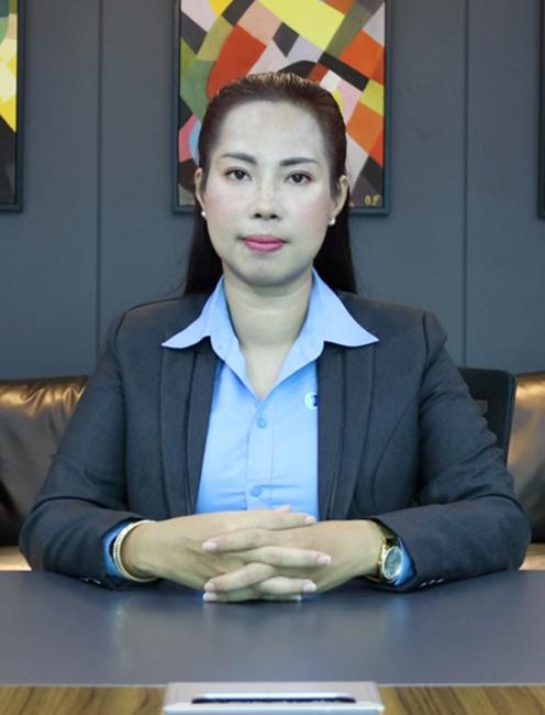 Mrs. Nath Narydeth