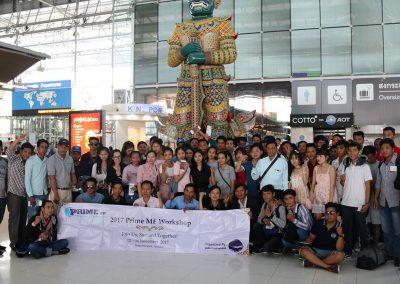 thailand-2017-12