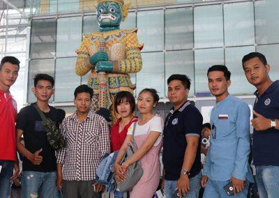 thailand-2017-13