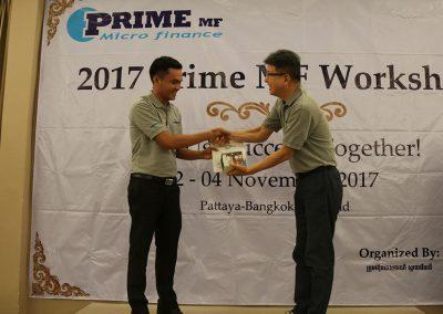 thailand-2017-27