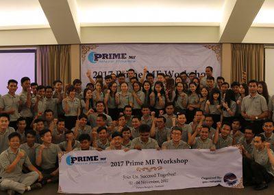 thailand-2017-32