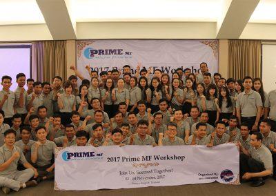 thailand-2017-33